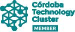 CTC Member